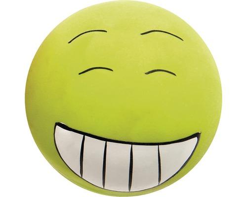 Katzenspielzeug Karlie Latex Snatchy Ball 4,5 cm grün