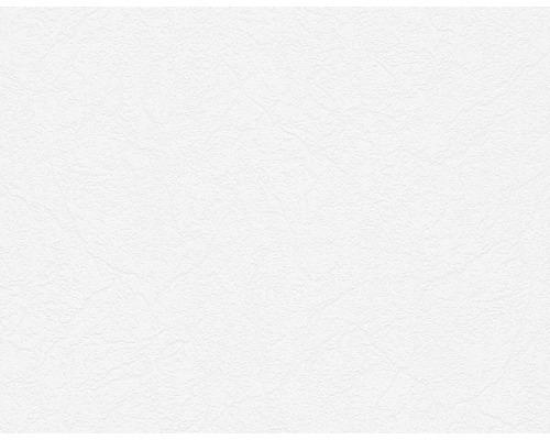 Papier peint intissé 9857 Patent Decor blanc