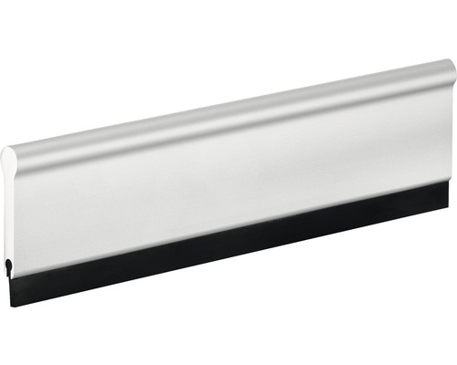 Glasabzieher KEUCO Moll aluminium 12759