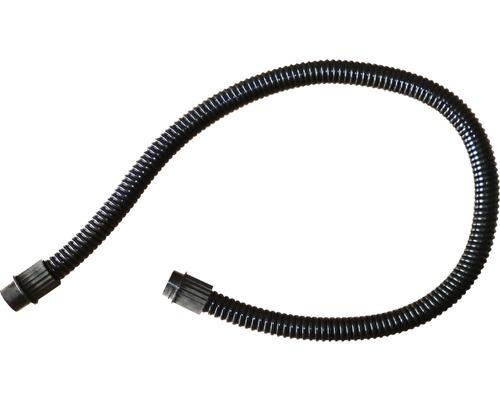 Tuyau de rechange pour aspirateur de cendre 150 cm 21.06.093.3