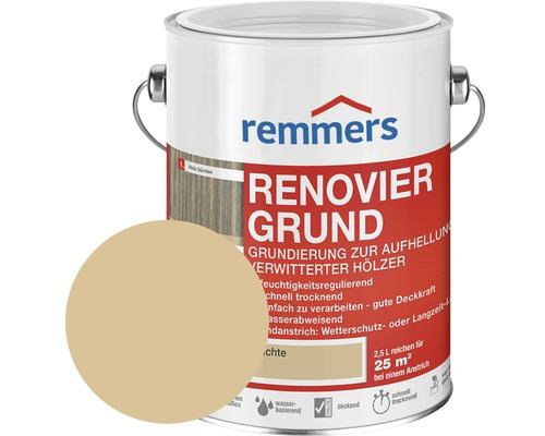 Remmers Renoviergrund fichte 750 ml