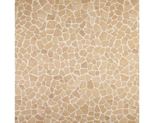 Revêtement mural PVC Ceramics Savona 67,5 cm de large (au mètre)