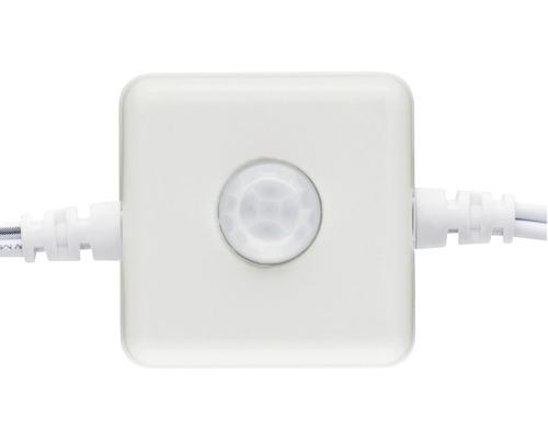 Capteur infrarouge YourLED avec connecteur max 60W blanc 12V