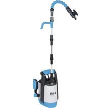 Pompe pour réservoir d'eau de pluie for_q FQ-RP 3.400