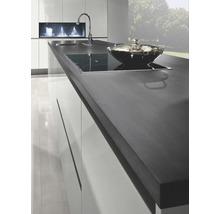 Plan de travail de cuisine Oxid 34321 4100x635x38 mm-thumb-4
