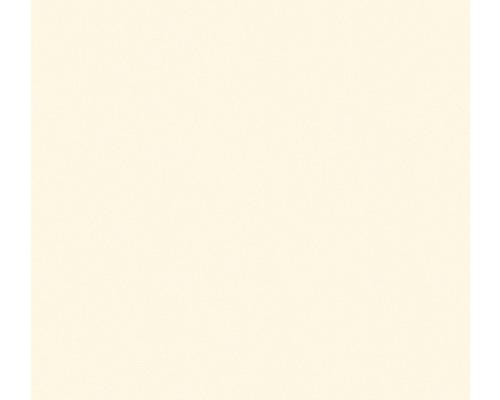 Papier peint intissé 52595 Glööckler Imperial Uni beige