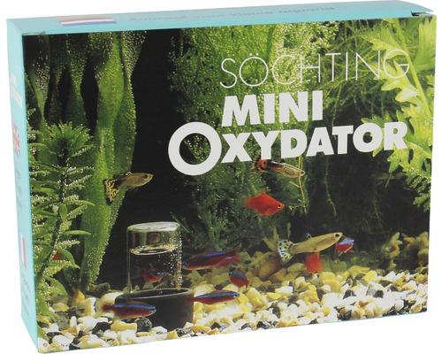 Oxydator Mini Söchting, bis 60 l