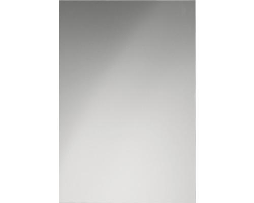 Kristallspiegel 70x50 cm