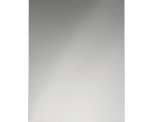 Kristallspiegel 60x50 cm