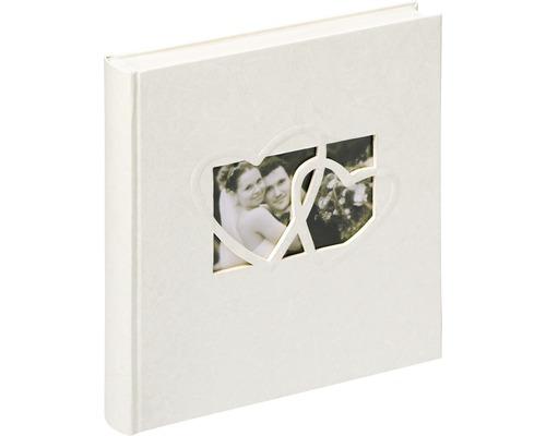 Album de mariage Sweet Heart 28x30,5 cm