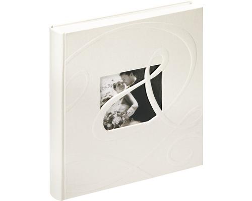 Album de mariage Ti amo 28x30,5 cm