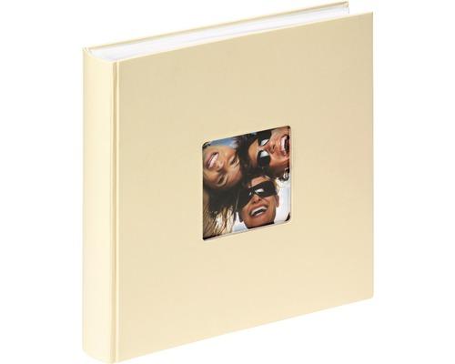 Album photos Fun crème 30x30 cm