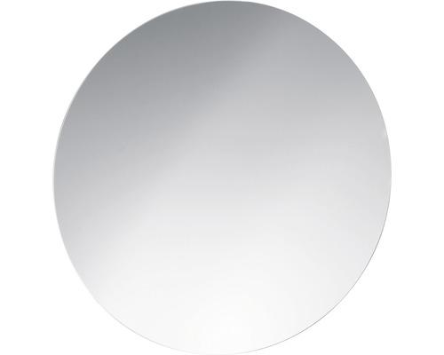 Kosmetikspiegel 2-Fach 12 cm durchmesser