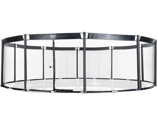 Filet de sécurité EXIT Panna Surround-Net