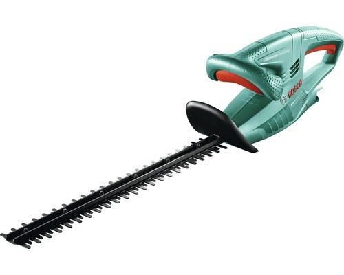 Taille-haies à batterie BOSCH EasyHedgeCut 12-45 Baretool, sans batterie ni chargeur