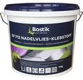 Bostik SF 712 Nadelvliesklebstoff 7 kg