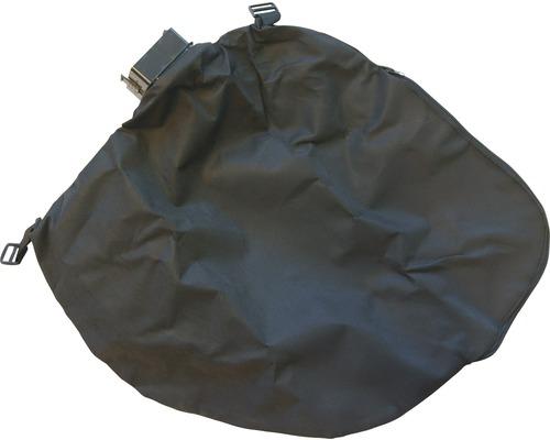 Accessoires pour aspirateur à feuilles & souffleur à feuilles