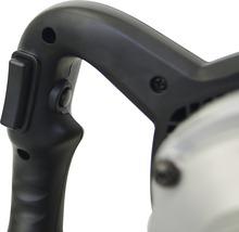 Rührwerk Atika RL 1600 G M18-thumb-6