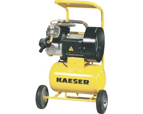 Compresseur Kaeser Premium KC 400/30 PW