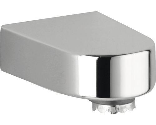 Porte-savon à aimant KEUCO Elegance chrome 16590