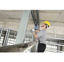 Bohrhammer mit SDS plus Bosch Professional GBH 2-28 F inkl. Flachmeißel, 3-tlg. Bohrer-Set SDS plus-5 (6/8/10 mm) und L-Case-thumb-4