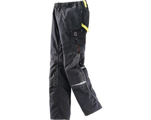 Pantalon de travail TX Workwear taille 50