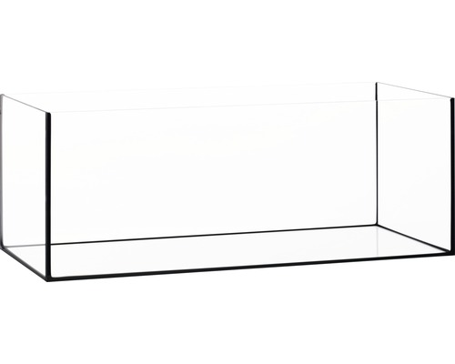 Aquarium EHEIM bac en verre proxima 325 sans couvercle 130x50x50cm