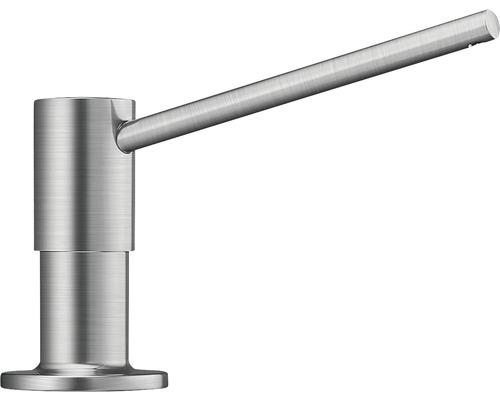 Distributeur de liquide vaisselle BLANCO TORRE 521541