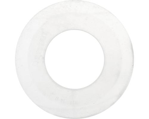 Joint pour cloche levier Geberit pour chasse d'eau encastrée et en applique 816.418.00.1