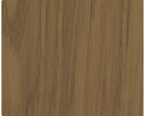 Vernis hybride pour bois chêne 750 ml