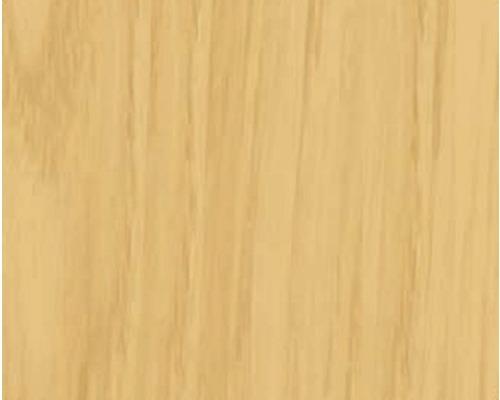 Vernis hybride pour bois incolore 375 ml