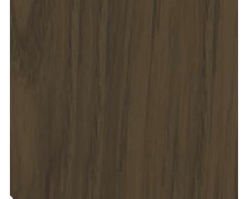 Lasure hybride pour bois noyer 750ml