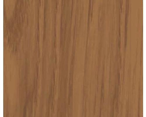 Vernis hybride pour bois teck 750 ml