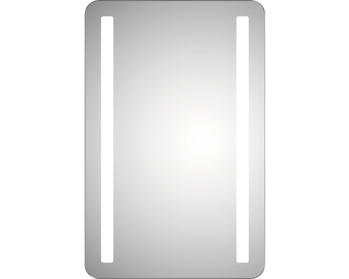 LED Badspiegel Chrystal Fairy IP 20