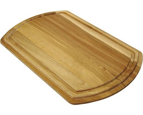 Planche à découper de cuisine pour évier Rondel et set Rondel