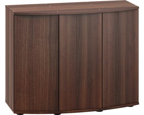 Aquarium meuble blas Juwel SBX Vision 180 92x41x73 cm bois foncé