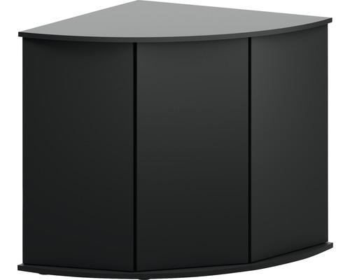 Aquarium sous-meuble Juwel SBX Trigon 190 98,5x70x73 cm noir