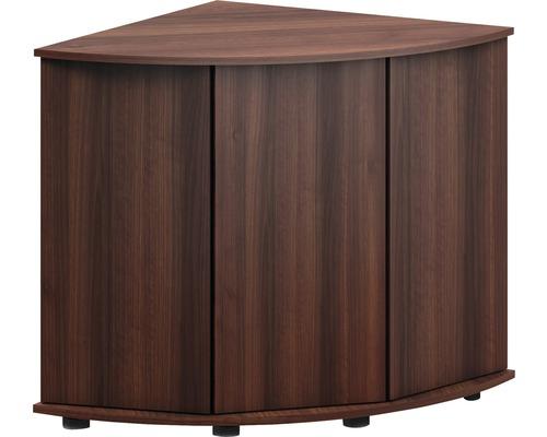 Sous-meuble pour Aquarium Juwel SBX Trigon 190 98,5x70x73 cm bois foncé