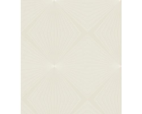 papier peint non tiss gl ckler deux graphique champagne. Black Bedroom Furniture Sets. Home Design Ideas