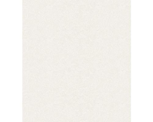 Papier peint intissé Glööckler Deux Floral beige