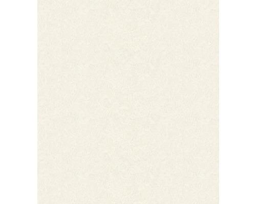 Papier peint intissé Glööckler Deux Floral beige foncé