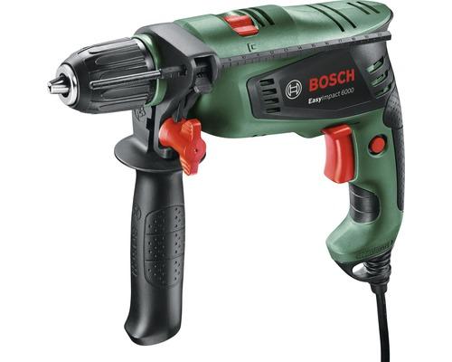Schlagbohrmaschine Bosch EasyImpact 6000