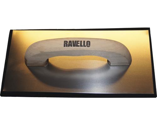 Lisseuse spéciale pour remplissage des pores Ravello