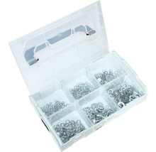 Rondelle L-BOXX Mini, 900 pièces-thumb-0