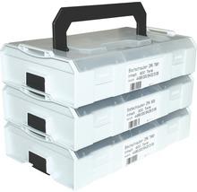 Rondelle L-BOXX Mini, 900 pièces-thumb-1