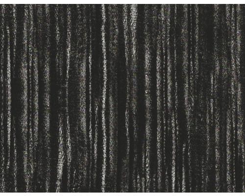 Film d''impression à l''eau structure en bois CW-84 100 x 50 cm