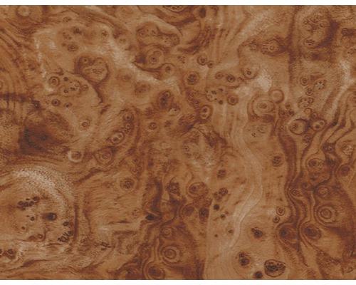 Film d''impression à l''eau racines CW-85 100 x 50 cm