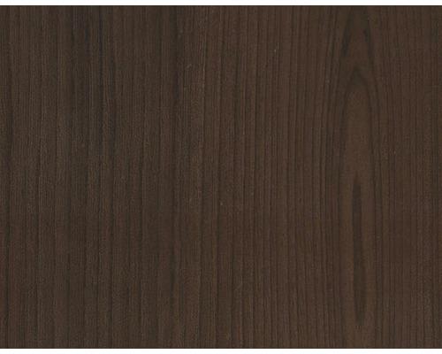 Film d''impression à l''eau structure en bois CW-05 100 x 50 cm