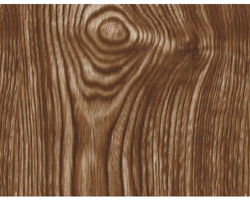 Film d''impression à l''eau structure en bois CW-62 100 x 50 cm