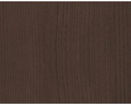 Film d''impression à l''eau structure en bois CW-06-1 100 x 50 cm
